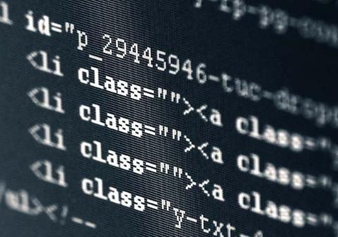 rimuovere i codici html dai titoli degli oggetti e delle categorie dei moduli