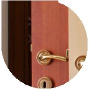 sito web infirssi e serramenti prodotti