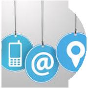 sito web infirssi e serramenti richiesta info