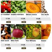 sito web per azienda agricola4