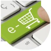 sito web per azienda agricola5