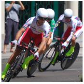 sito web per ciclismo0012
