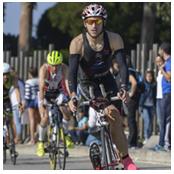 sito web per ciclismo0013