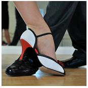 sito web per scuola di ballo3