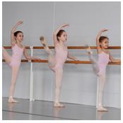 sito web per scuola di ballo5
