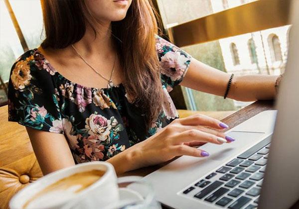 smart working dipendenti sitoper